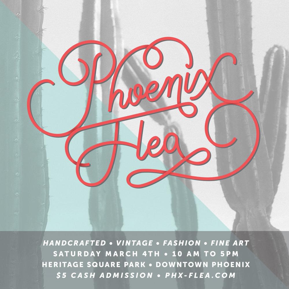 Phoenix-Flea-Cactus.jpg