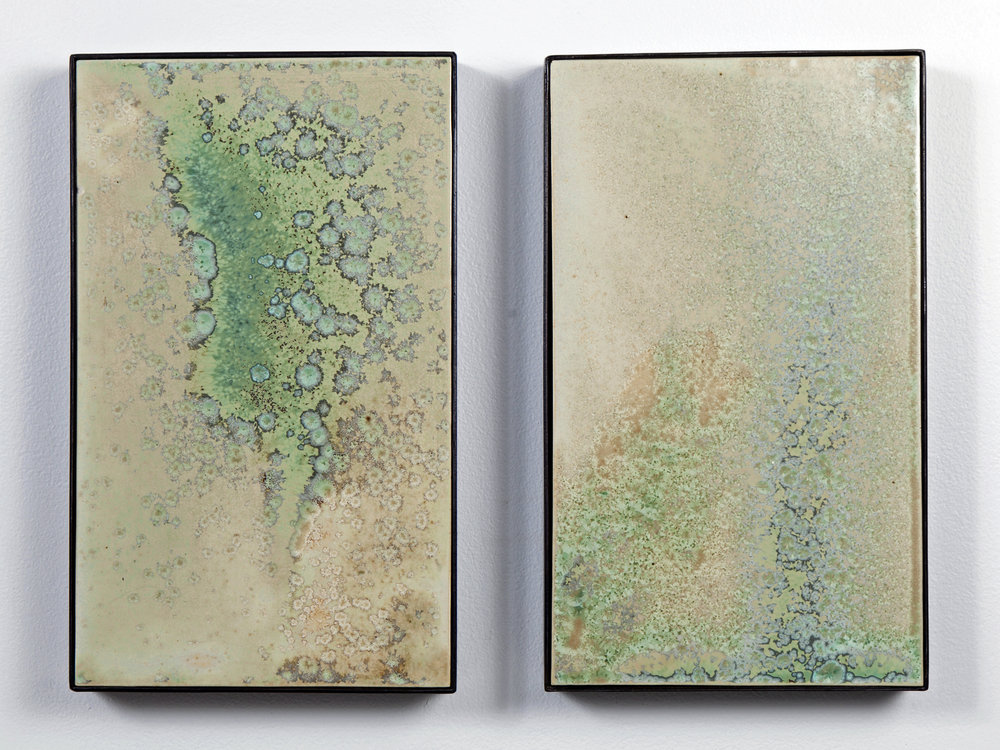 glaze painting diptych - med.jpg