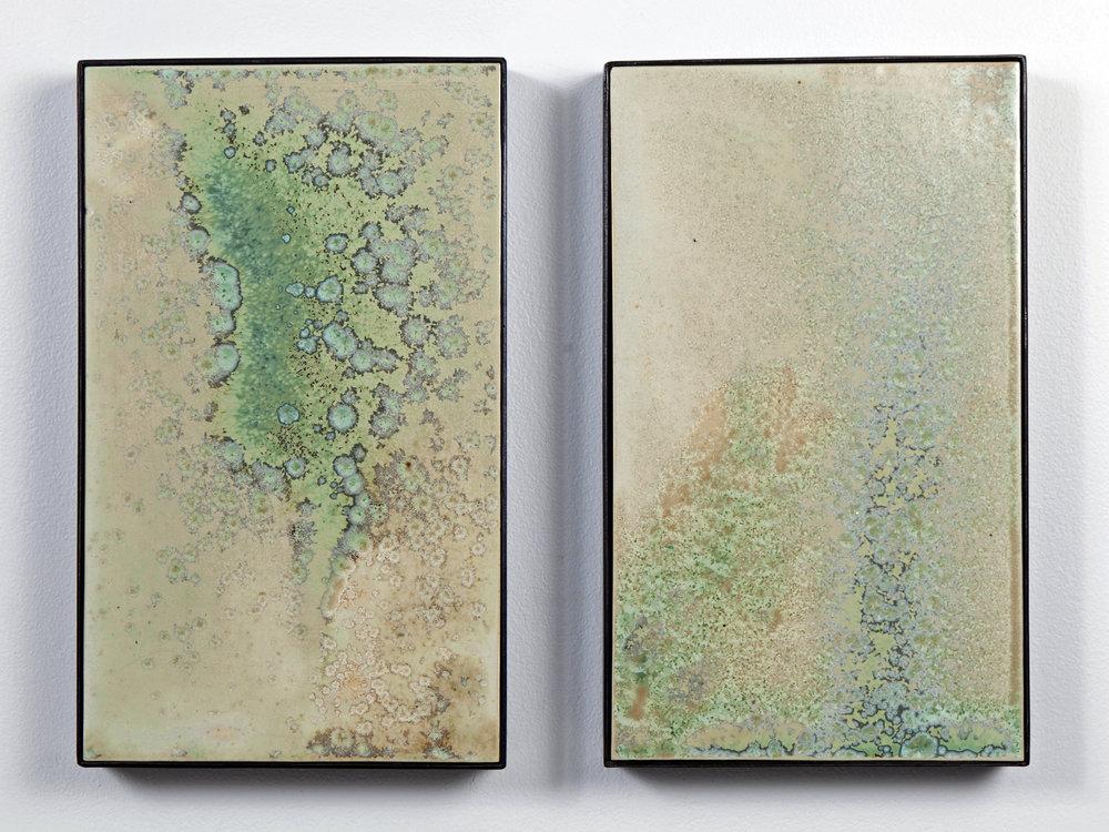 glaze painting diptych - med.jpg
