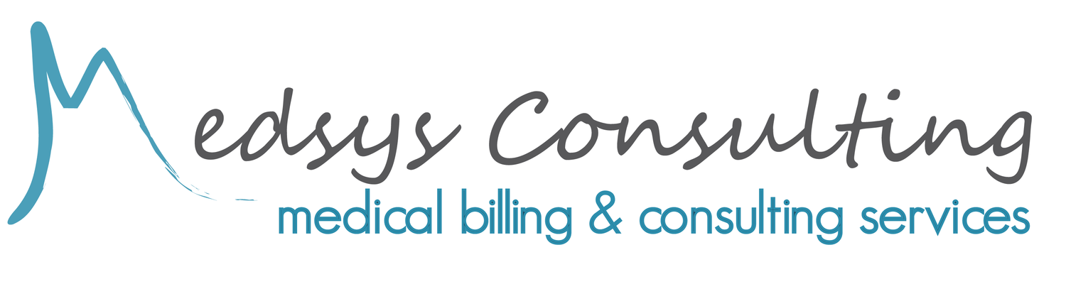 Medsys Consulting, Inc