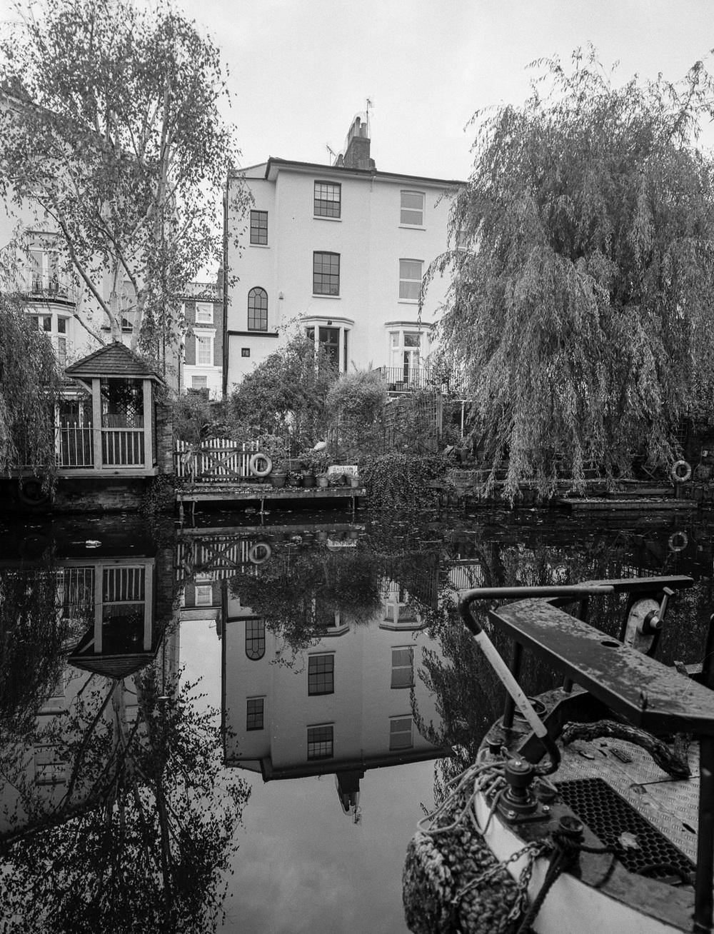 Canal (4).jpg