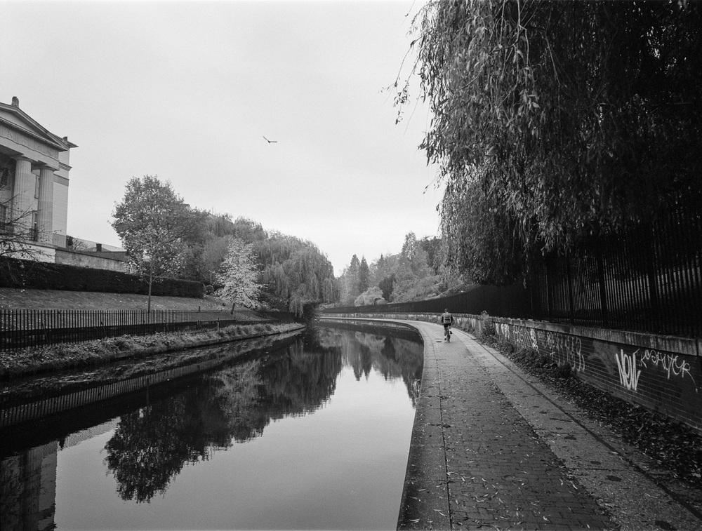 Canal (10).jpg