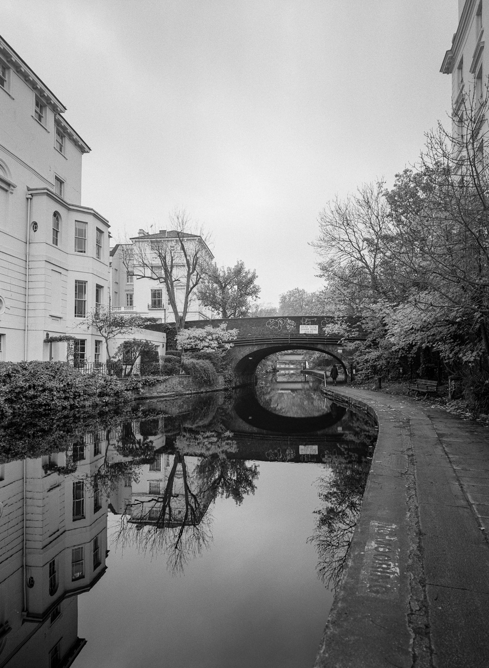 Canal (5).jpg