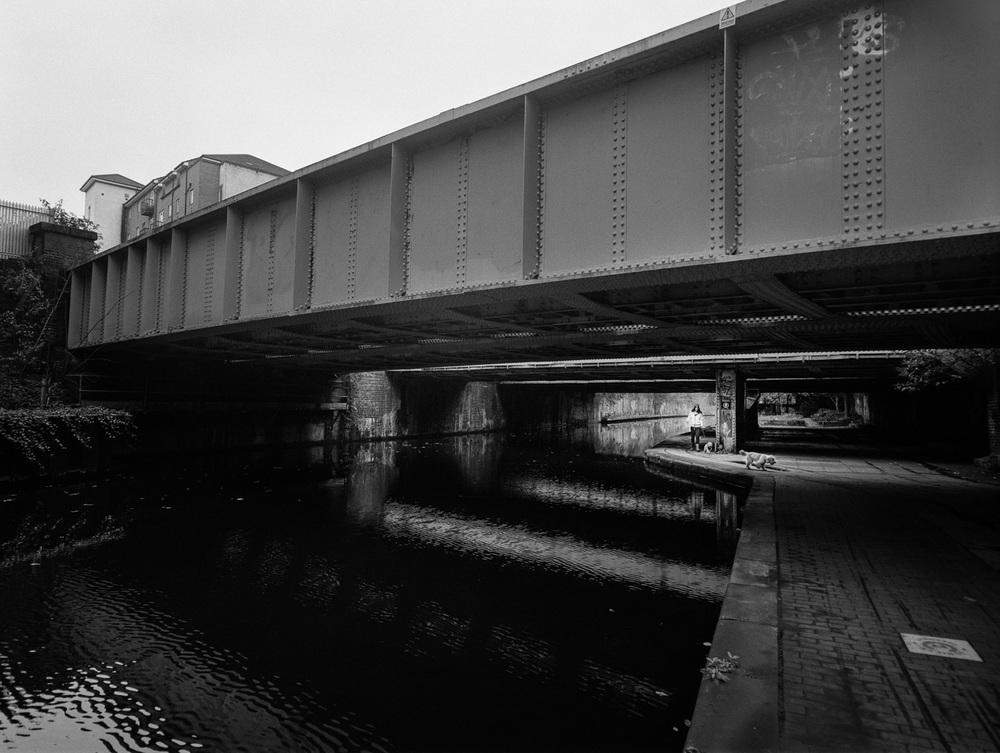 Canal (3).jpg