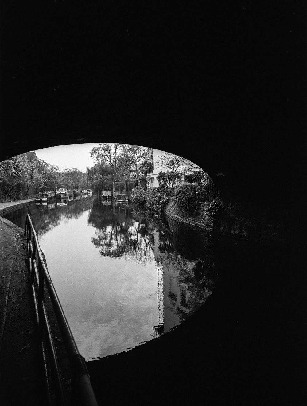 Canal (6).jpg