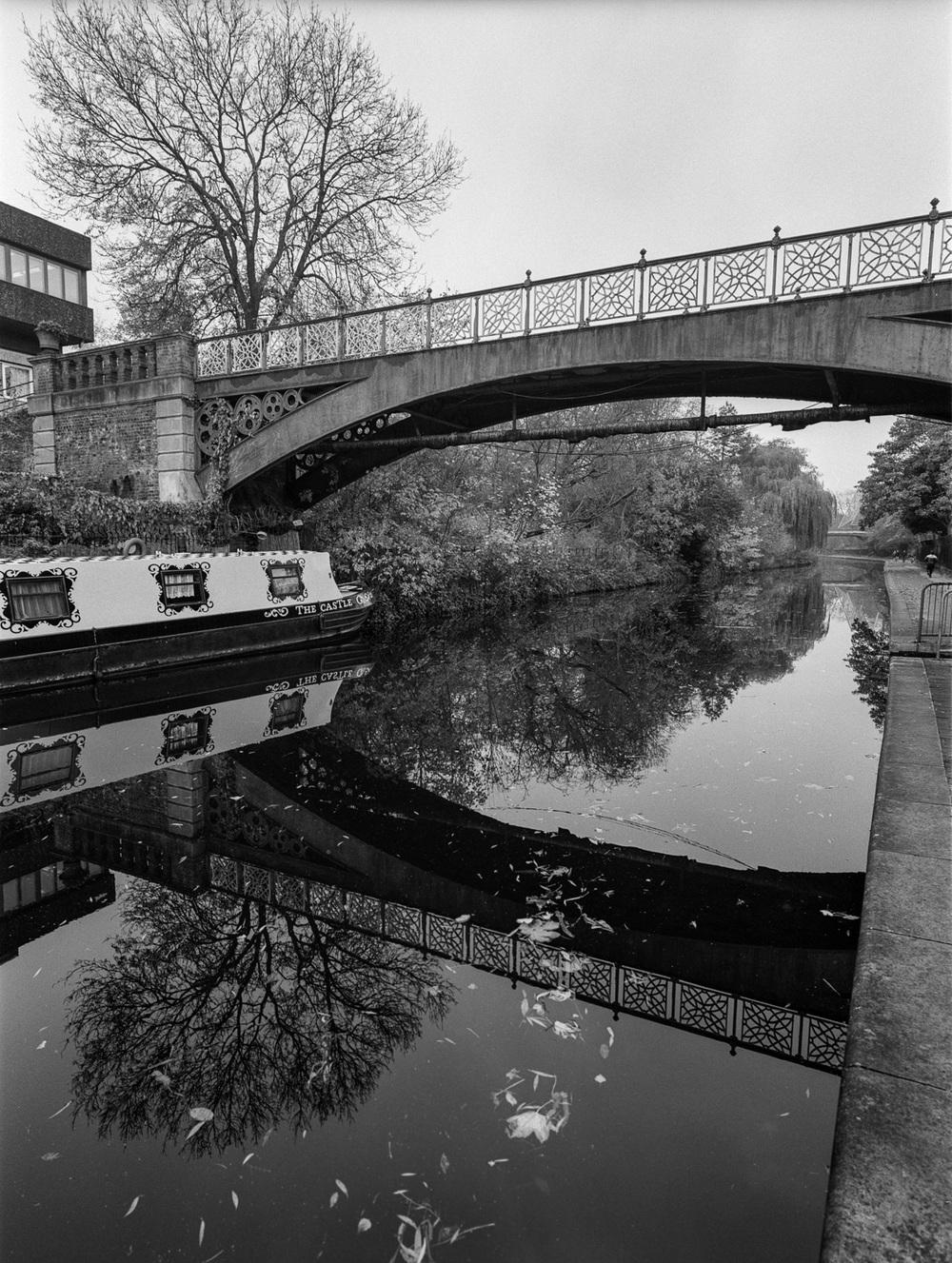 Canal (8).jpg