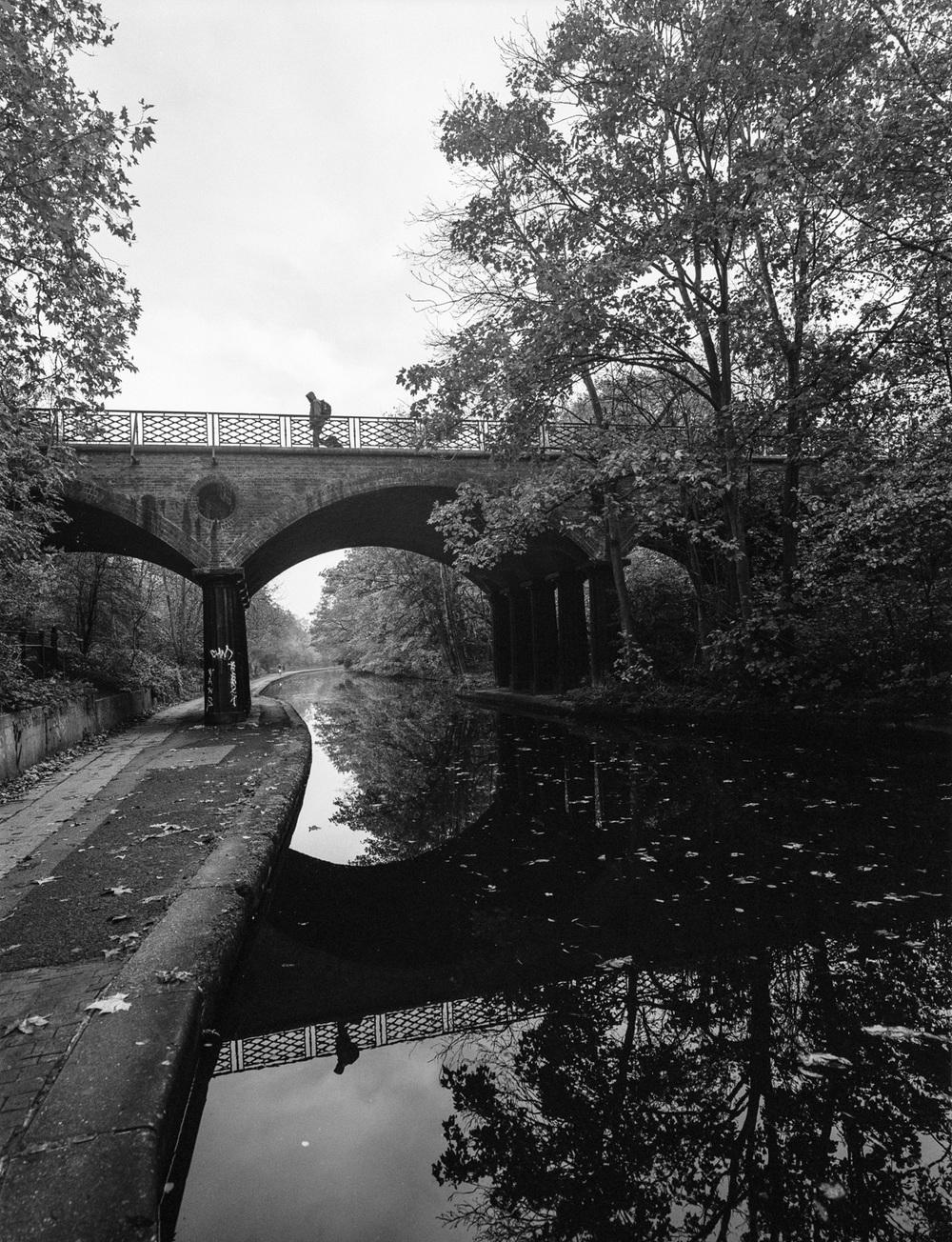 Canal (7).jpg