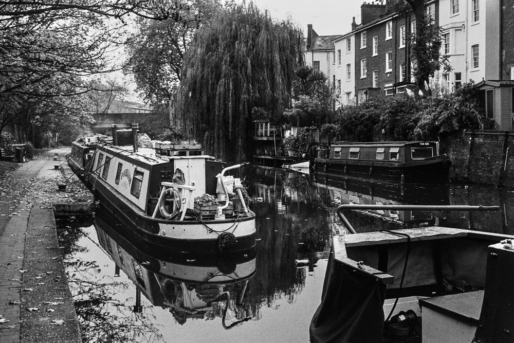 Canal (9).jpg