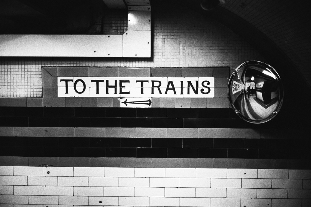 To the Trains.jpg