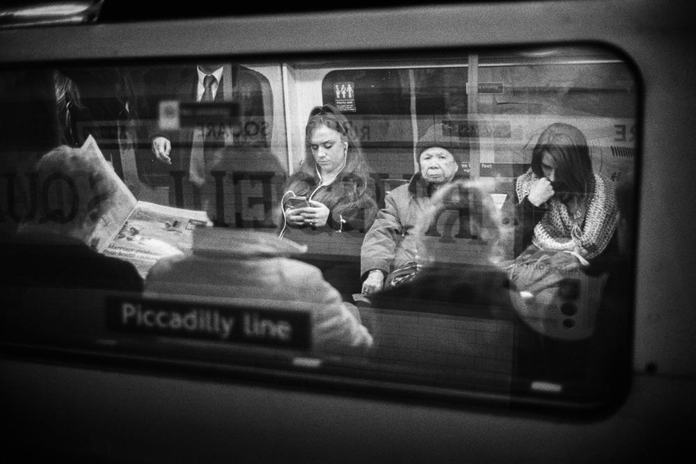Piccadilly Line.jpg
