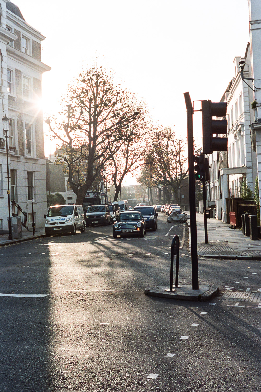 Notting Hill Light.jpg