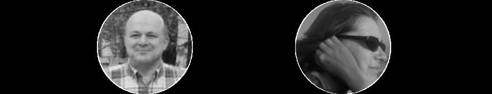 tiles 5.png