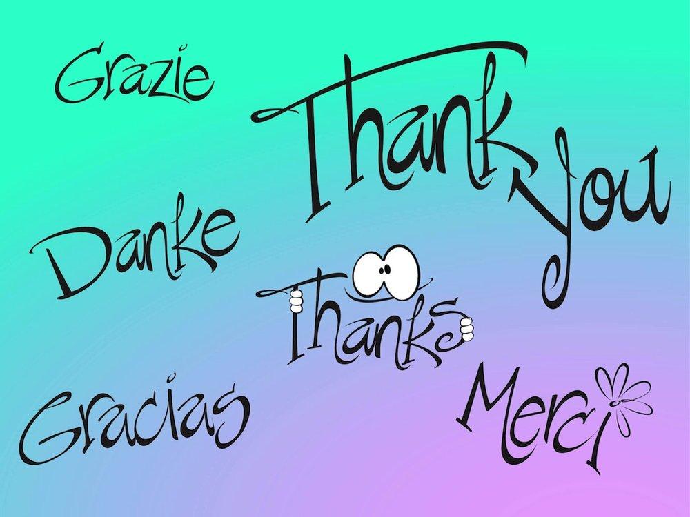thank-you-graphics.jpg