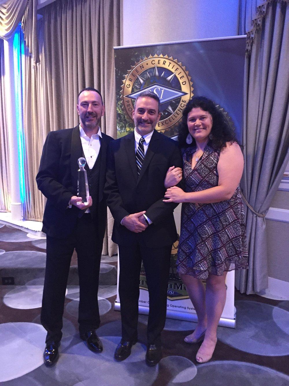 Award GP NA.JPG