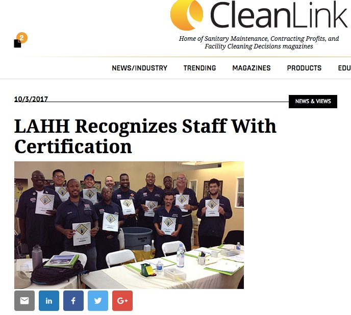 CleanLink Article.jpeg