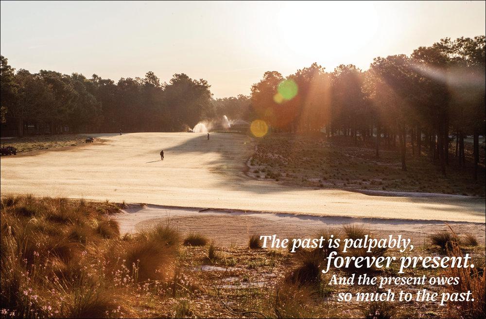 clt_pinehurst_3.jpg