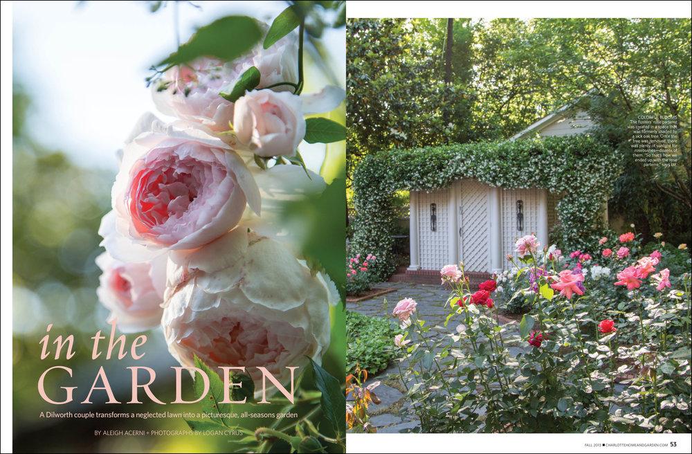 clt_h+g_garden_1.jpg