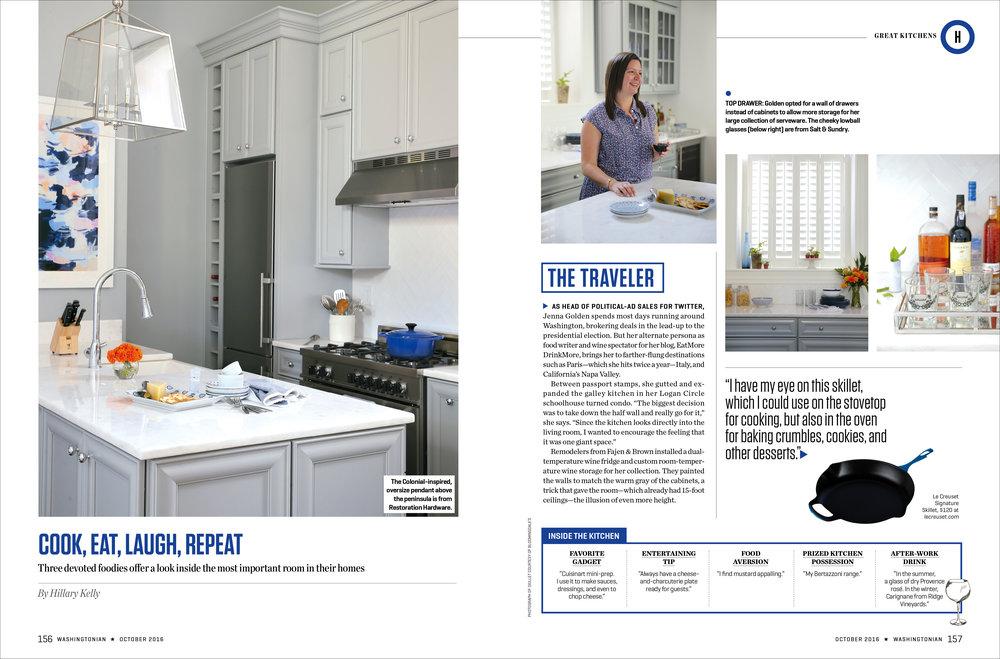 Kitchens1.jpg
