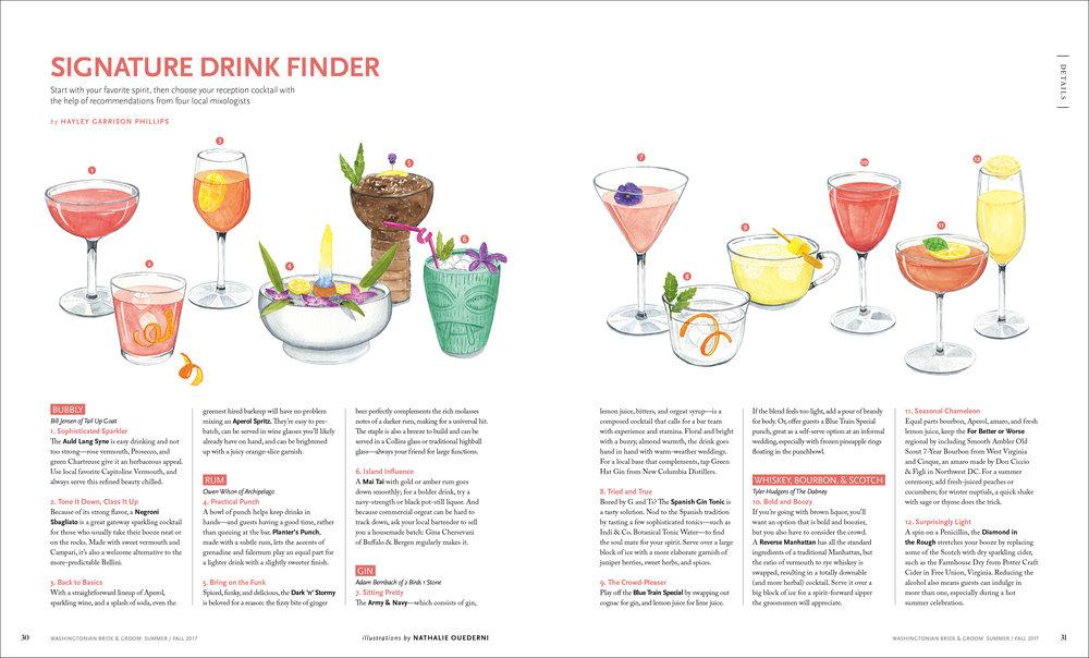 *_B&G_drinkfinder.jpg