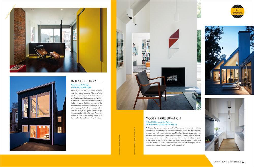 AIA.layout2.jpg