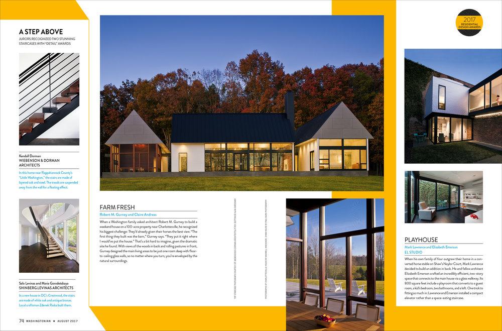 AIA.layout3.jpg