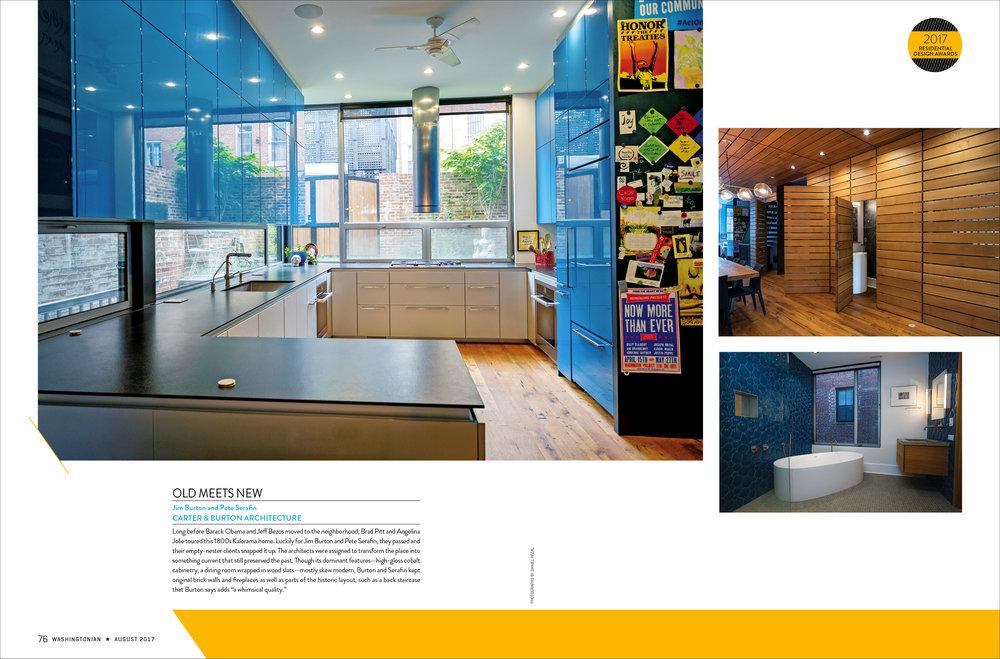 AIA.layout4.jpg