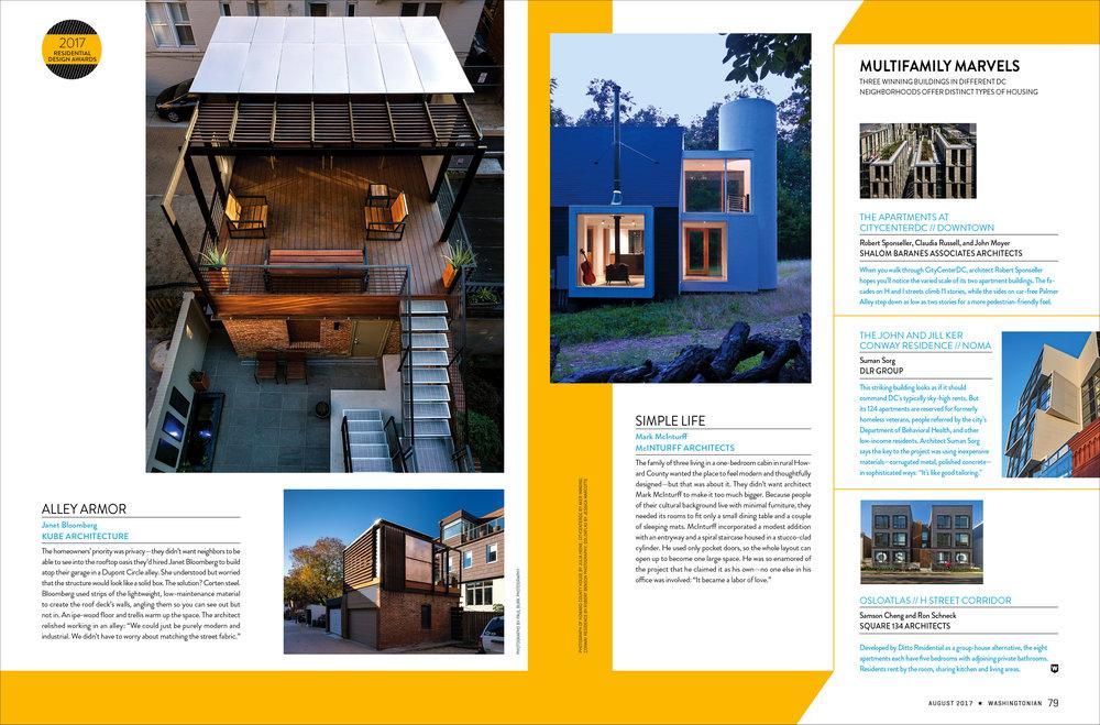 AIA.layout5.jpg