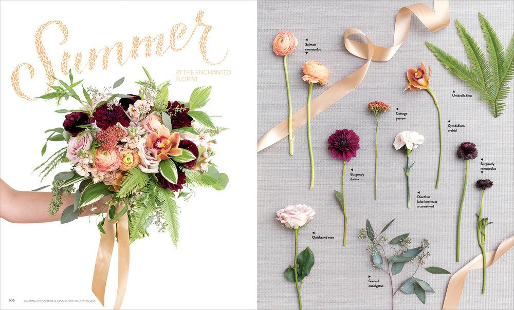 florals3.jpg