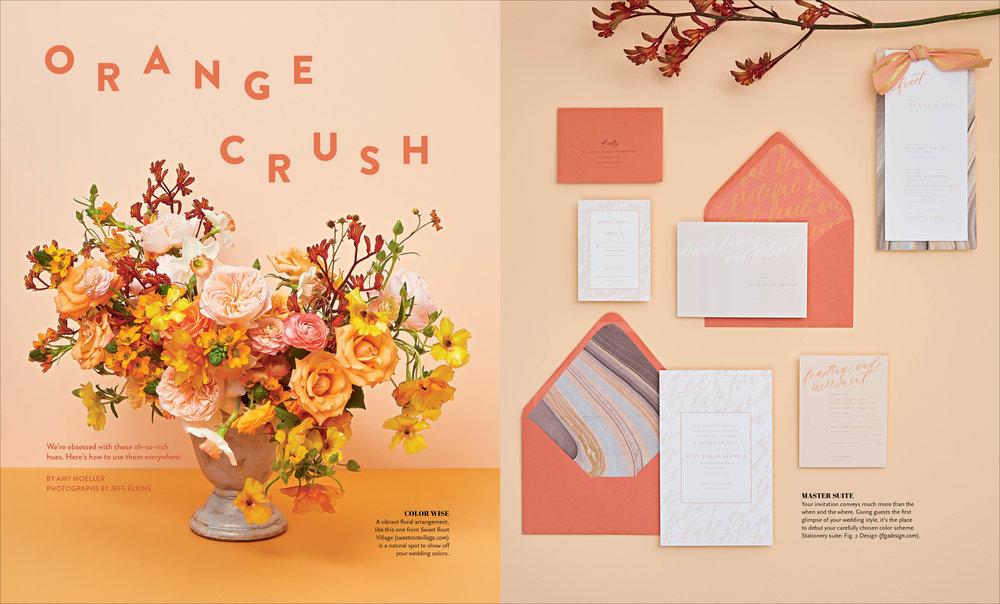 Orange.layout.jpg