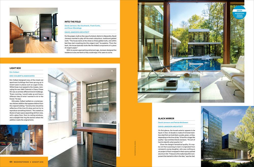_AIA.layout2.jpg