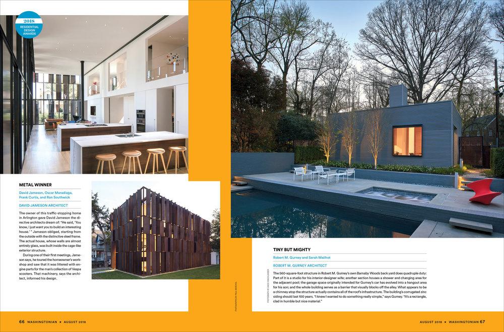 _AIA.layout3.jpg