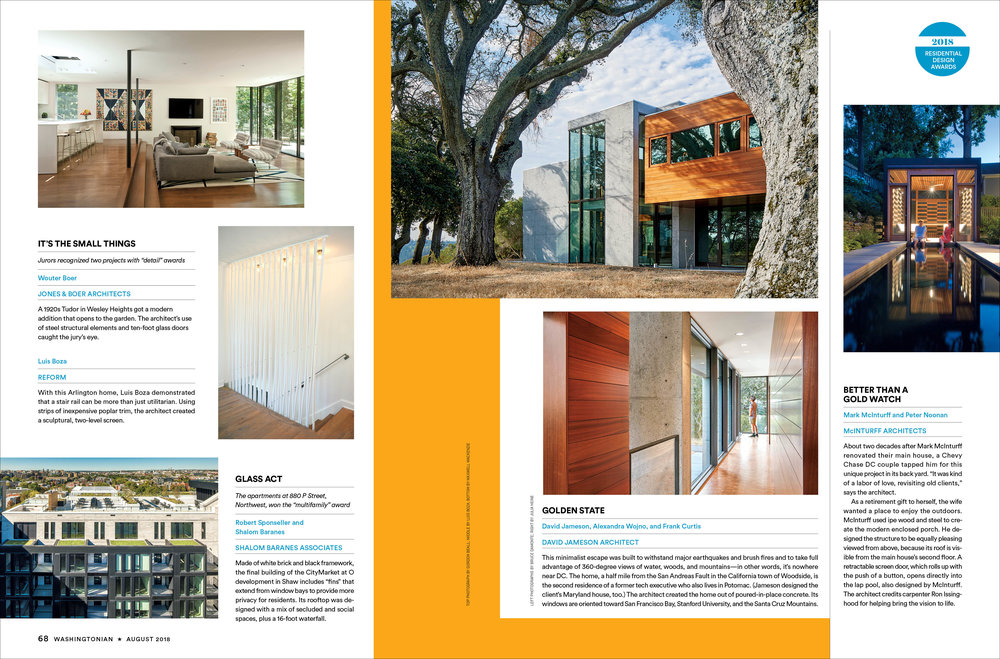 _AIA.layout4.jpg