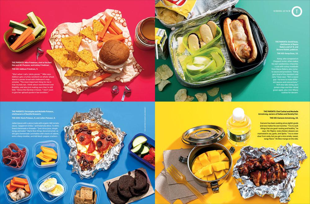 _taste.lunches2.jpg