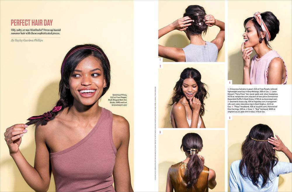 _GF.hairaccessories.layout.jpg
