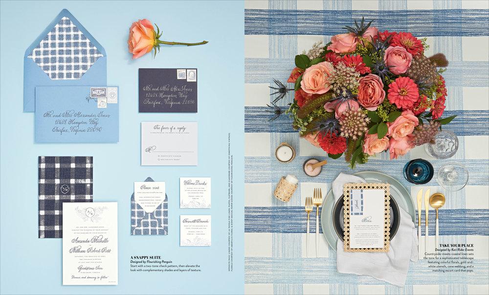 Plaid_new.layout2.jpg