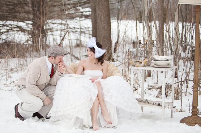 winter-wedding-ideas-for-cheap.jpg
