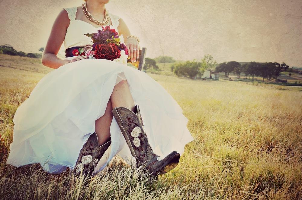 Country Bride.jpg