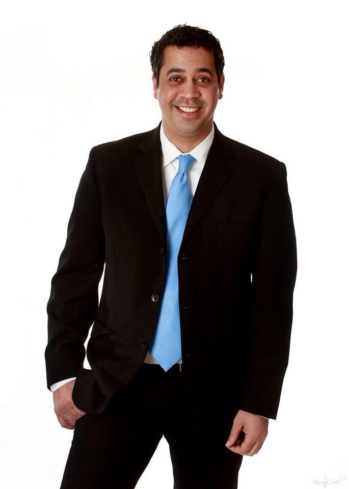 Adrian Suit Pic.jpg