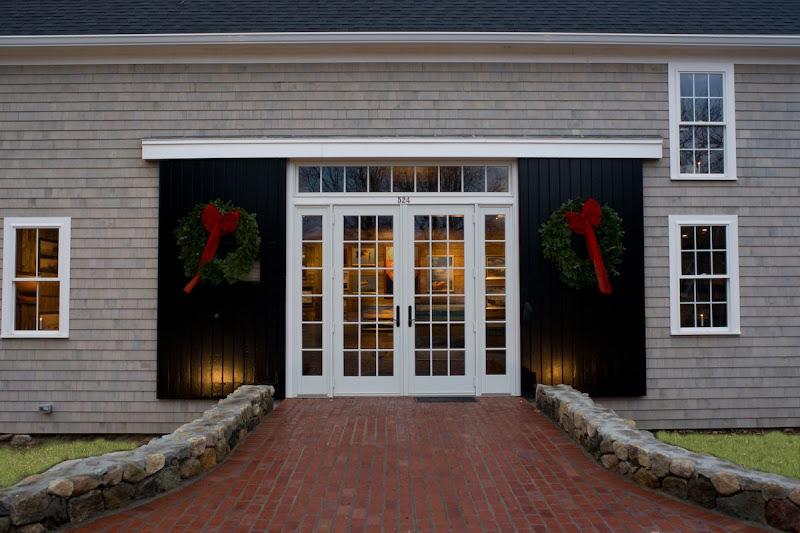 Borsari Gallery Doors.jpg