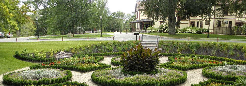 Highfield Garden.jpg