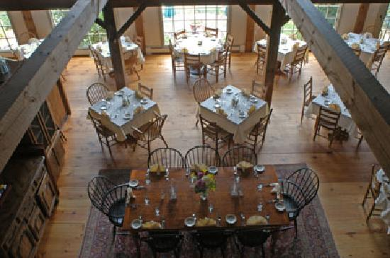 main-dining-room-view.jpg