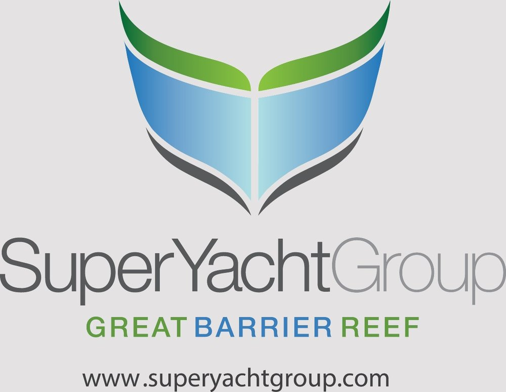 AUSTRONESIAN expeditions is a member of the super yacht group great barrier reef