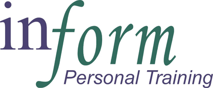 Inform Personal Training