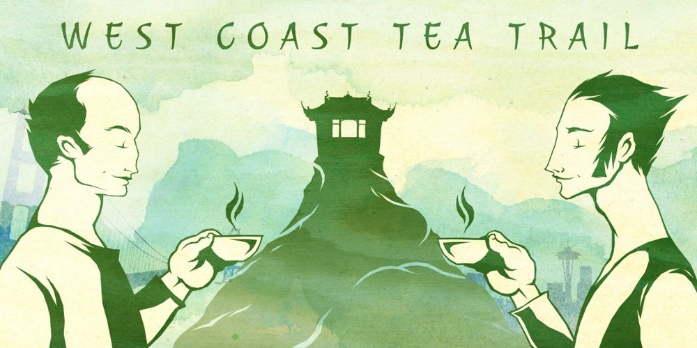 West_Coast_Tea_Trail-Banner1-1024x512.jpg