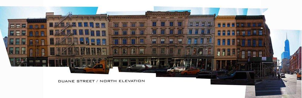 Duane Street North Elevation.jpg