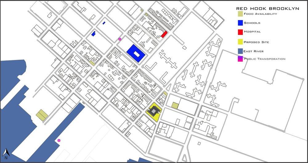 macro site plan.jpg