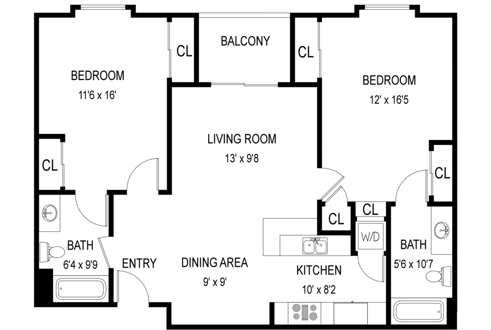FloorPlanTraditional.png