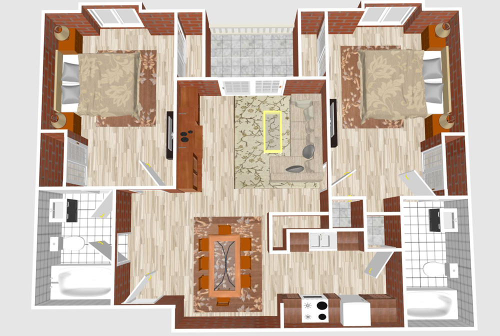 FloorPlan3D.png