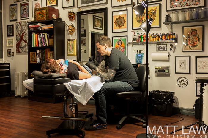 tattoo-vancouver-cohen-floch