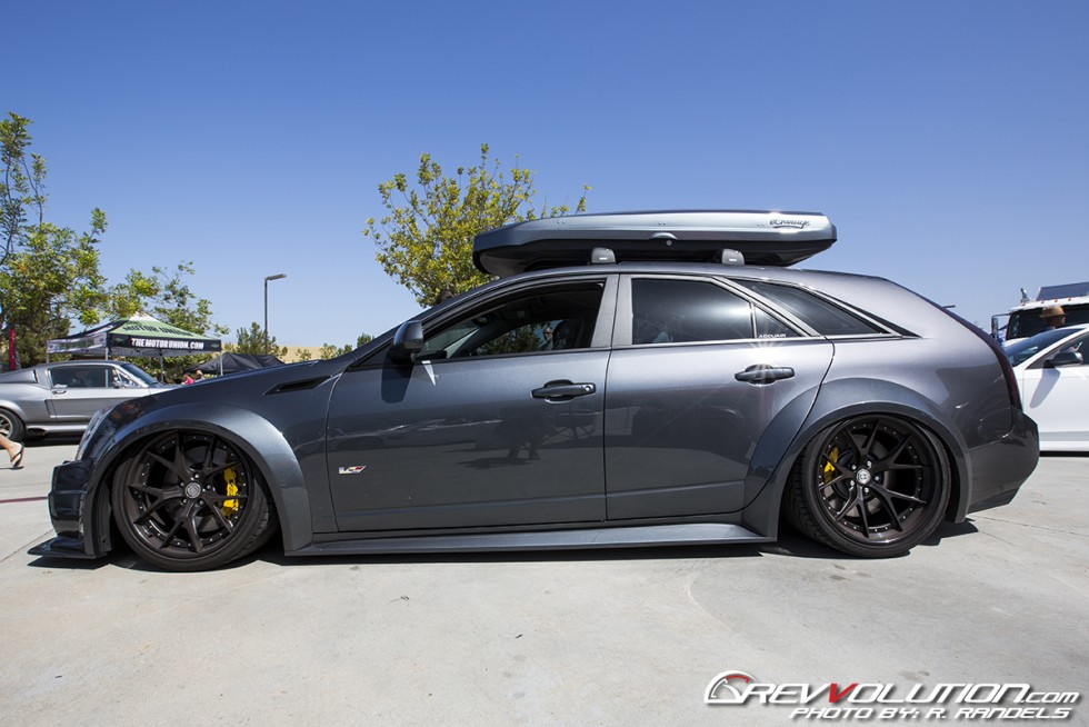 hre-open-house-2013-hre-performance-wheels-open-house-2013-in-vista-california-28612.jpg